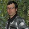 Александр, 50, г.Явленка