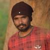 Prashanth Prabha, 24, Vijayawada