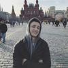 Ramil, 30, Tambov