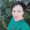 Инна, 45, г.Симферополь