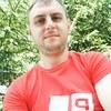 Роман, 32, г.Дорогобуж