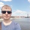 Паша, 32, г.Москва