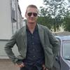 Евгений, 45, г.Бонн