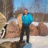 Vladimir Evgenyevich, 38, Yuryevets