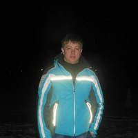 андрей, 31 год, Овен, Санкт-Петербург