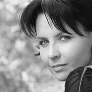 Елена 45 лет (Дева) хочет познакомиться в Массандре