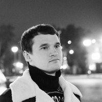 Дима, 31 год, Скорпион, Йошкар-Ола