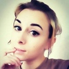 Юлия, 22, г.Межевая