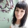 Tatyana, 33, Kerch