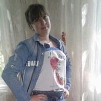 Ekaterina, 26 лет, Овен, Черемхово