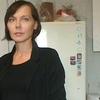 Елена, 38, г.Игра
