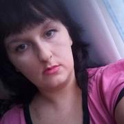 Anjela 27 Лозовая