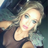 Жанна, 34 года, Рак, Красноярск
