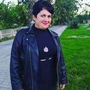 Марина 37 лет (Рак) Брест