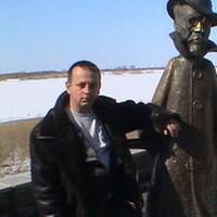 nik111, 47 лет, Лев, Ленинск-Кузнецкий