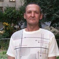 виктор, 55 лет, Овен, Харьков