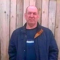 андрей, 52 года, Овен, Воткинск