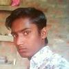 Ashok Kumar, 19, Darbhanga