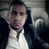 hamza, 31, Aden