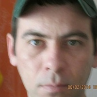 Дима, 42 года, Близнецы, Калининград