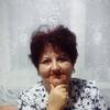 Valentina, 60, Gukovo