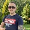 kilumb, 27, г.Вильнюс