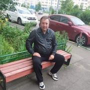 олег, 44 года, Лев