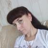 Людмила, 42, г.Великий Новгород (Новгород)