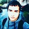 Nurafzal, 24, г.Санкт-Петербург