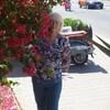Людмила Комкова (Верб, 61, г.Томск