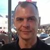 Александр, 35, г.Ростов-на-Дону