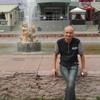 валера лобанцов, 44, г.Кимовск