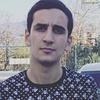 Роберт, 22, г.Гагра