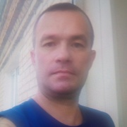Иван 45 Волгоград