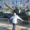Evgeniy, 36, Преградная