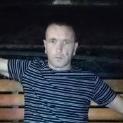 Иван 35 Дальнегорск