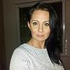 Yulia, 46, Plovdiv