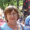 Лидия, 65, г.Волгодонск