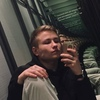 Anton, 25, Balabanovo