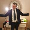 Martin, 31, г.Ньюкасл-апон-Тайн