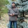Dmitriy, 55, Novaya Usman