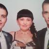 Мила, 48, Миколаїв