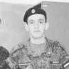 islam, 30, Grozny