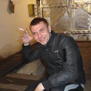 ваня 36 Гуково
