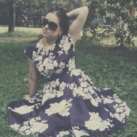 Анастасия, 34 года, Козерог, Иркутск