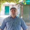 Алексей, 30, г.Майский