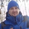 Vitaliy, 37, Izhevsk