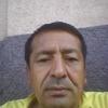 фуркат, 51, г.Ташкент