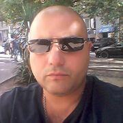 Aleksandre 20 Батуми