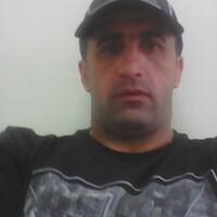 цезарь, 47 лет, Весы, Тольятти